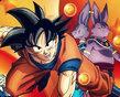 La date de sortie française de Dragon Ball Super