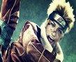Naruto au cinéma