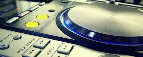 Les DJs les mieux payés