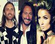 Les DJs les mieux payés du monde