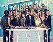 """Cyril Hanouna fêtera les trois ans de D8 avec un prime en direct de """"Touche pas à mon poste"""" le jeudi 8 octobre"""
