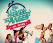 Les Anges All Stars